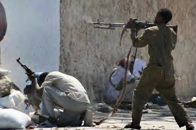http://mogadishuman.files.wordpress.com/2010/03/heavy_machine-gun_somalia.jpg